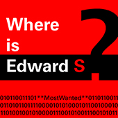 Where Is Edward Snowden